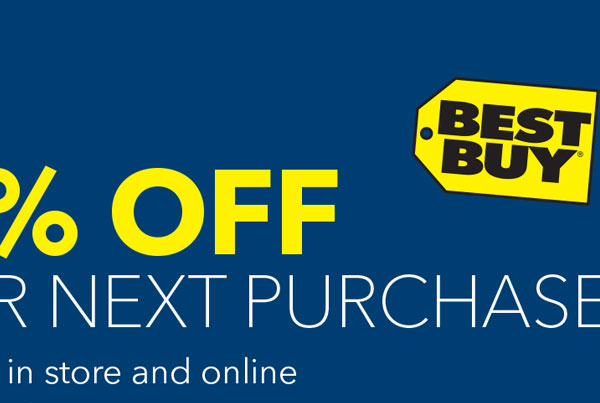 Best Buy Movers Mailing